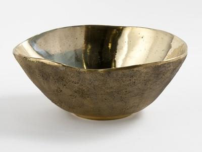 Rupi Nesting Bowl