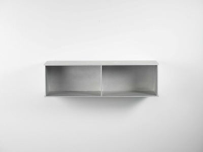 2G Wall Shelf