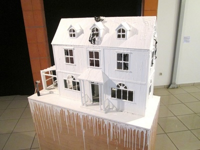 I've Always Wanted a Dolls House
