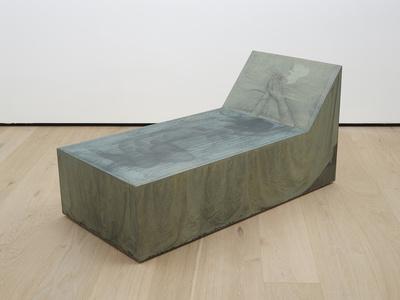 Ego Geometria Sum VI: Bed - 6 3/4 years