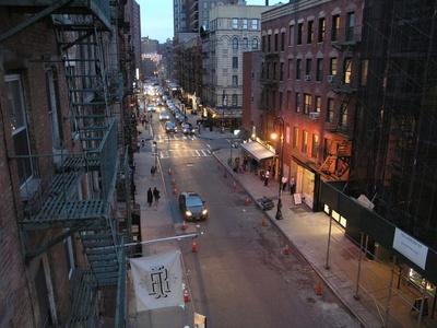 Ludlow Street (2016-03-10)