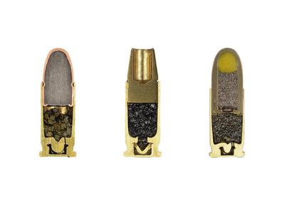 Ammo No. 5