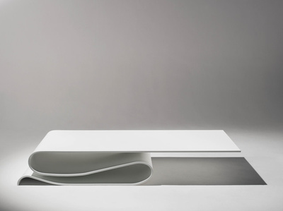 Tapete Voador coffee table