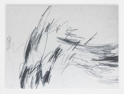 Louis Eisner, 'Sophie', 2014