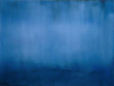 Kenji Shibata, '687145543', 2011