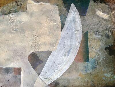 Bryan Osburn, 'Untitled', 2013