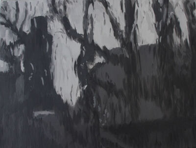 Stephen Skidmore, 'Untitled', 2013-2015