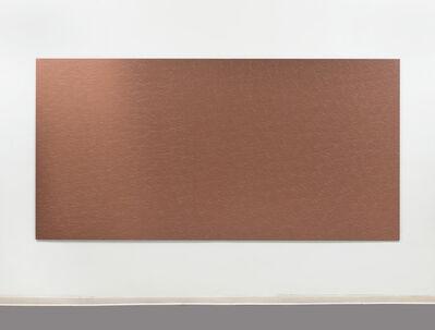 Aron Mehzion, 'Passage V', 2016