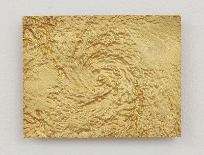 Giovanni Ozzola, 'Bassorilievi Series: Cyclone #7 ', 2015