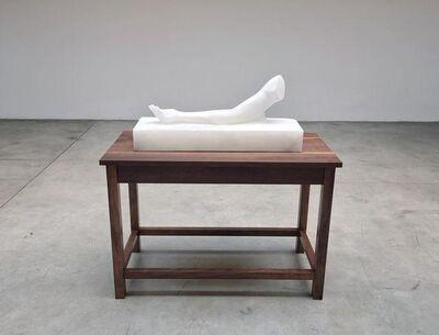 Sandra Cinto, 'Untitled', 2016