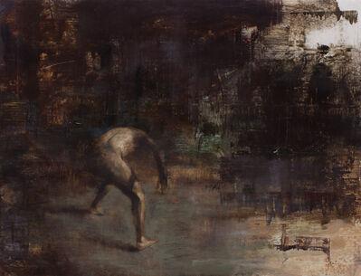 Julien Spianti, 'Démocrate', 2016