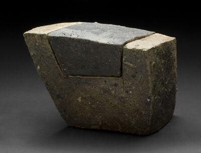 Tim Rowan, 'Untitled (box)', 2005