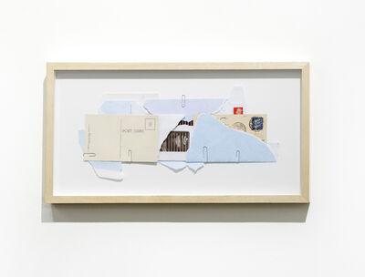 Rodrigo Matheus, 'Untitled', 2017