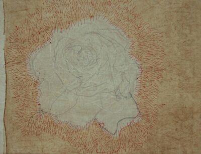 Ketty Tagliatti, 'Ostaggio', 2008