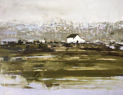 Sandra Pratt, 'Dissolve', 2017