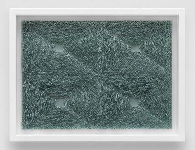 Lars Christensen, 'Untitled (10549)', 2010