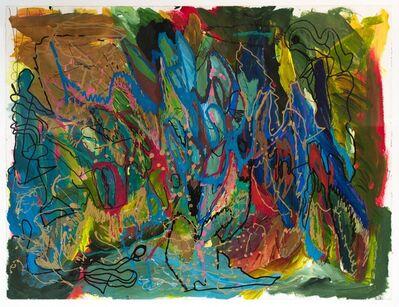Joseph Alef, 'Untitled', 2018