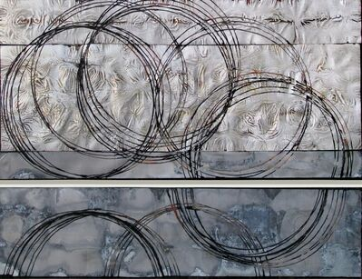 David Jang, 'Configuration', 2014