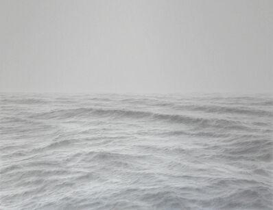 Katherine Young, 'Open Ocean 29', 2016