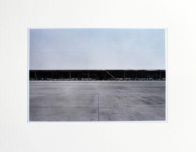 Ai Weiwei, 'Untitled', 2009