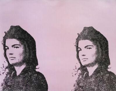 Andy Warhol, 'Jacqueline Kennedy II (Jackie II) II.14', 1966