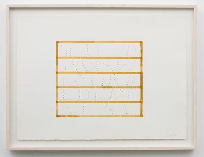 Porfirio DiDonna, 'Untitled (pdn1479)', 1978
