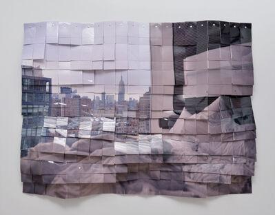 Germán Gómez, 'New York 2', 2015