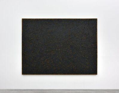 Ha Chong-Hyun, 'Conjunction 85-002', 1985