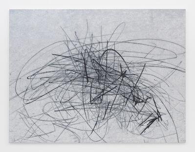 Louis Eisner, 'Congo (2)', 2015