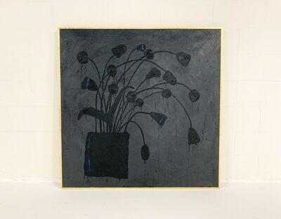 John O'Hara, 'Botanical, 11', 2018