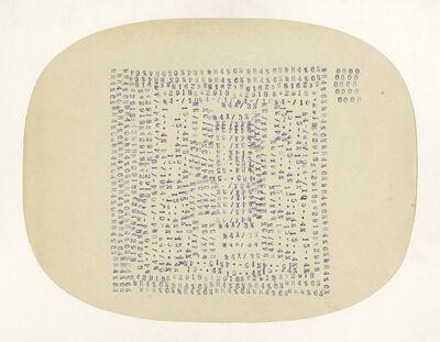 Grupo Suma, 'Untitled', ca. 1978