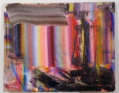 Diana Copperwhite, 'Dark Cloud Silver Lining', 2019