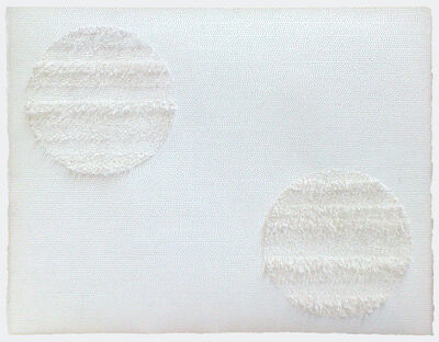 Lars Christensen, 'Untitled (10777)', 2013