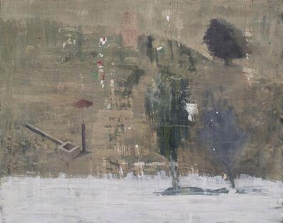 Alejandro Campins, 'Error', 2013