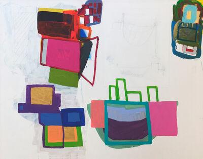 Maria Lynch, 'Untitled', 2018