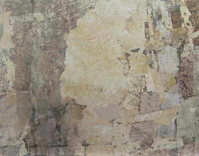 Fong Chung-Ray 馮鍾睿, '07-26', 2007