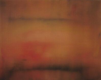Kenji Shibata, '526307329', 2013