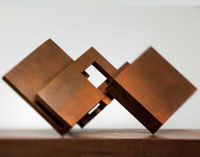 Arturo Berned, 'Vela III v.2', 2011