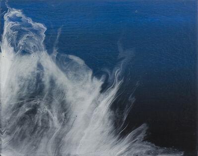 Marta Kucsora, 'Untitled 147', 2016