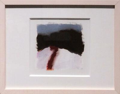 Vincent Vella, 'Untitled 080', 1990