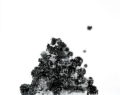 Pat McDermott, 'Monument', 2011
