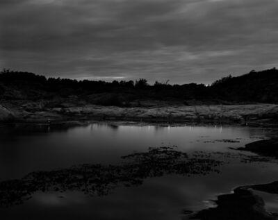 Ole Brodersen, 'Lightbulbs #01', 2012