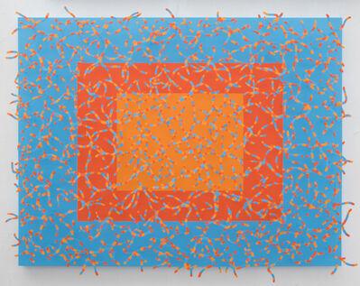 Andrew Ryder, 'Anu', 2018