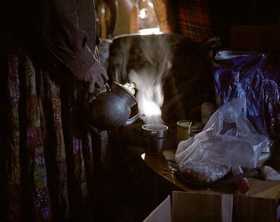 Adrian Chesser, 'Coffee', 2006-2012