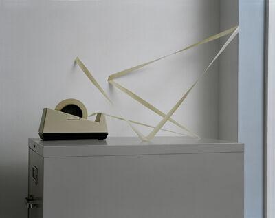 Mauricio Alejo, 'Tape', 2012