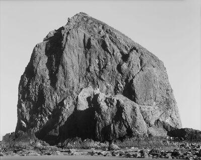 David Benjamin Sherry, 'Fear of Fear, Oregon', 2014