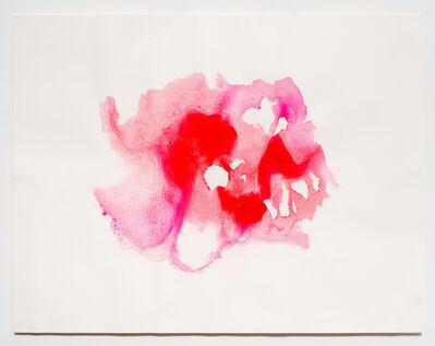 Debra Scacco, 'To you I will come home', 2013
