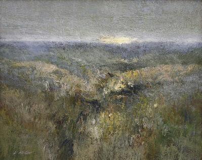 Dan McCaw, 'Morning Light', 2008