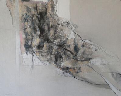 Bruce Samuelson, 'Untitled 14-1', 2014