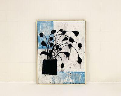 John O'Hara, 'Botanical, 4', 2019